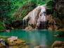 อุทยานแห่งชาติแม่ปิง(ก้อ)
